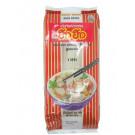 Rice Sticks (cut) 1mm 500g - HOW HOW