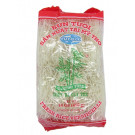 Rice Vermicelli (portioned) 8x50g - BAMBOO TREE