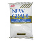 Top Quality Tapioca Starch - NEW GRADE