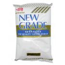 Top Quality Tapioca Starch - NEW GRADE