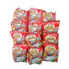 CHANG NOI Instant Noodles - BBQ Flavour 12x22g - YUM YUM