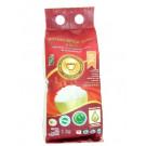 Premium Thai Hom Mali Rice 1kg - GOLDEN ROYAL BOWL