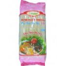 Ha Noi Rice Vermicelli 1.5mm - LONGDAN