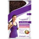 Thai Jasmine Rice Berry Rice 1kg - MAH BOON KRONG
