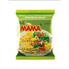 Instant Noodles - Vegetable Flavour - MAMA
