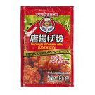 Karaage Breading Mix - UNCLE BARN'S