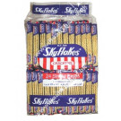 Crackers 24x25g - SKY FLAKES