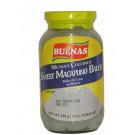 Sweet !!!!Macapuno!!!! Balls - BUENAS