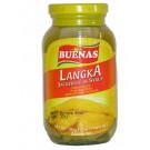 !!!!Langka!!!! (Jackfruit in Syrup) - BUENAS
