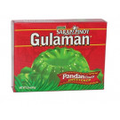 !!!!Gulaman!!!! - Pandan Flavour - GALINCO