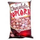 Chocolate Popcorn - OISHI