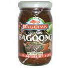 Sauteed Shrimp Paste (Spicy) - !!!!Guisado Bagoong!!!! - DAGUPAN