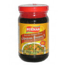 Sauteed Shrimp Paste (!!!!Ginisang Bagoong!!!!) - Spicy - BUENAS