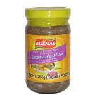 Salted Tiny Shrimp (!!!!Bagoong Alamang!!!!) 250g - BUENAS