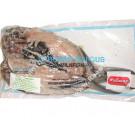 Deboned Milkfish (Plain) - MA SARAP/ SARANGANI BAY