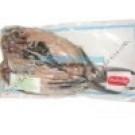 Deboned Milkfish (Marinated) - MA SARAP/ SARANGANI BAY