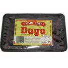 !!!!DUGO!!!! (Pigs Blood) - KAIN-NA