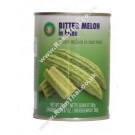 Bitter Melon in Brine - XO
