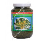 Pickled Cassia Leaves (!!!!Kee Lek!!!!) - DS