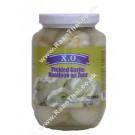 Pickled Garlic - XO