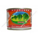 Fermented Hot & Sour Mustard Green - PIGEON