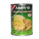 Sour Mustard Green in Brine - AROY-D