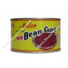 Preserved Red Beancurd - DALI