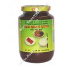 Red Bean Curd - PANTAI