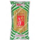 Dry Beancurd Stick - SHAN SHUI/BAMBOO GARDEN