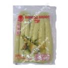 Bamboo Shoot Tip (vac) - XO