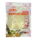 Sour Bamboo Shoot 300g - XO