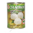Longan in Syrup - CHAOKOH