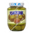 Pickled Olive - XO