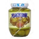 Pickled Olive - XO