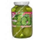 Pickled Makok - PENTA