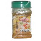 Fried Garlic - NGON LAM