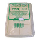 Fresh Tofu - WING ON