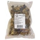 Dried Black Fungus - XO