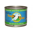 Fermented Sweetened Mustard Green - PIGEON