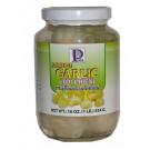 Pickled Garlic - PENTA