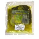 Pickled Sour Mustard 300g - THAI BOY