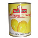 Jackfruit in Syrup - MAE PLOY