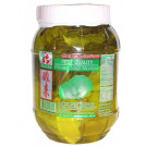 Pickled Sour Mustard 900g - LIN LIN