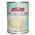 Attap Fruit in Syrup - MAE PLOY