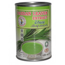 Pandan Leaves Extract 400ml - NANG FAH