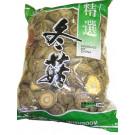 Dried Shitake Mushrooms 1kg - PEONY/GOLDEN SWAN