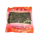 Dried Seaweed (Round) - GOLDEN LILY