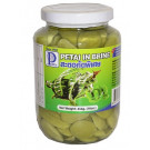 Petai Beans (large) in Brine 454g - PENTA