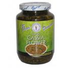 Cassia Flower in Water - THAI DANCER