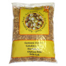 Fried Onions 400g - ROYAL ORIENT